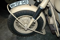 "BMW R-75 (9) • <a style=""font-size:0.8em;"" href=""http://www.flickr.com/photos/81723459@N04/9273827385/"" target=""_blank"">View on Flickr</a>"