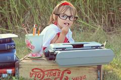 back-to-school-photography05 (rottnapples) Tags: siena adifferentlightphotography