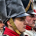 """Bivouac_Napoléon_Waterloo_2013-18 • <a style=""""font-size:0.8em;"""" href=""""http://www.flickr.com/photos/100070713@N08/9471224055/"""" target=""""_blank"""">View on Flickr</a>"""
