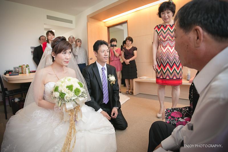 品品 念盛 婚禮-0072.jpg