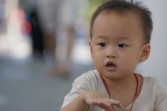 DSC07518 () Tags: boy baby kids sony taiwan      1680   a55   1680mm  slta55v anlong77  sony