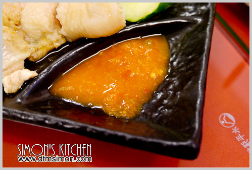 新加坡美食05-6