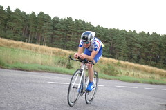 Garry Russell RAFCC (Colinbilko) Tags: cycling junior wheelers firth couriers forres deeside sandywallace elgincc forrescc eastsutherlandwheelers morayfirthcc moraycombined10event4 rossshirercc aberdeenwheelers thistlecroarty ccdiscovery cccyclingcaithness ccglasgow ccmoray ccrossshire rccdeeside thistleaberdeen