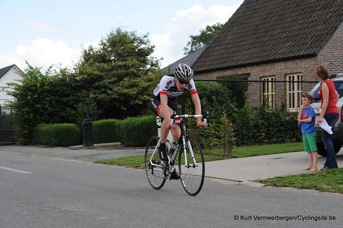 Minderhout (45)