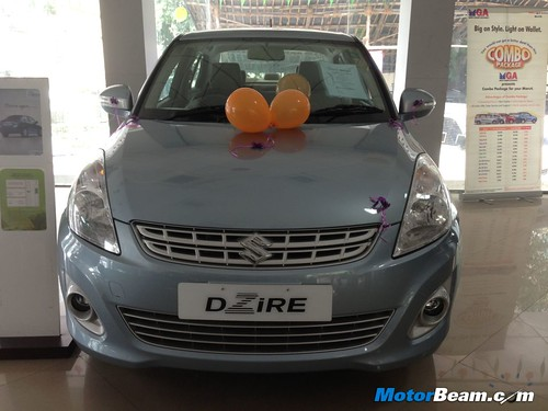 Maruti-Swift-DZire-Regal-02