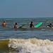 ROCKAWAY SURF