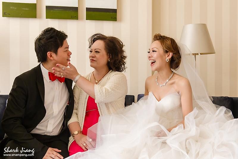 婚攝,典華,婚攝鯊魚,婚禮紀錄,婚禮攝影,2013.07.07_blog-0073
