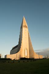 (giuli@) Tags: church architecture digital iceland chiesa reykjavík architettura hallgrímskirkja islanda southiceland lutheranchurch giuliarossaphoto noawardsplease chiesaluterana fujinonxf18mmf2r fujifilmxe1