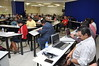 Mesas de trabajo de los Foros de Consulta para la Reforma Electoral en CUNORTE