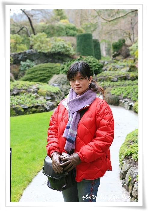 o1781094454_加拿大blog_572.jp