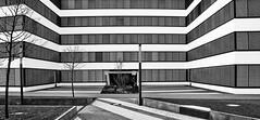 architecture_292