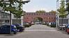2014 Eindhoven 0235 (porochelt) Tags: nederland eindhoven noordbrabant gestel hofvaneden 711schrijversbuurtw schrijversbuurt