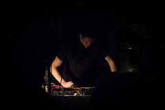 mikko savela (Sub Jam) Tags: music night concert performance event miji yanjun 颜峻 meridianspace