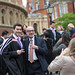 """Postgraduate Graduation 2015 • <a style=""""font-size:0.8em;"""" href=""""http://www.flickr.com/photos/23120052@N02/17049319784/"""" target=""""_blank"""">View on Flickr</a>"""