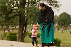 7C2B2095 (Liaqat Ali Vance) Tags: pakistan people nature kids photography google asia child faces ali punjab lahore vance liaqat mothrehood
