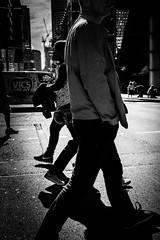 Skatedeck