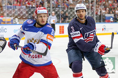 "IIHF WC15 SF USA vs. Russia 16.05.2015 012.jpg • <a style=""font-size:0.8em;"" href=""http://www.flickr.com/photos/64442770@N03/17147661754/"" target=""_blank"">View on Flickr</a>"