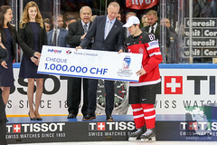 """IIHF WC15 GM Russia vs. Canada 17.05.2015 095.jpg • <a style=""""font-size:0.8em;"""" href=""""http://www.flickr.com/photos/64442770@N03/17209557393/"""" target=""""_blank"""">View on Flickr</a>"""