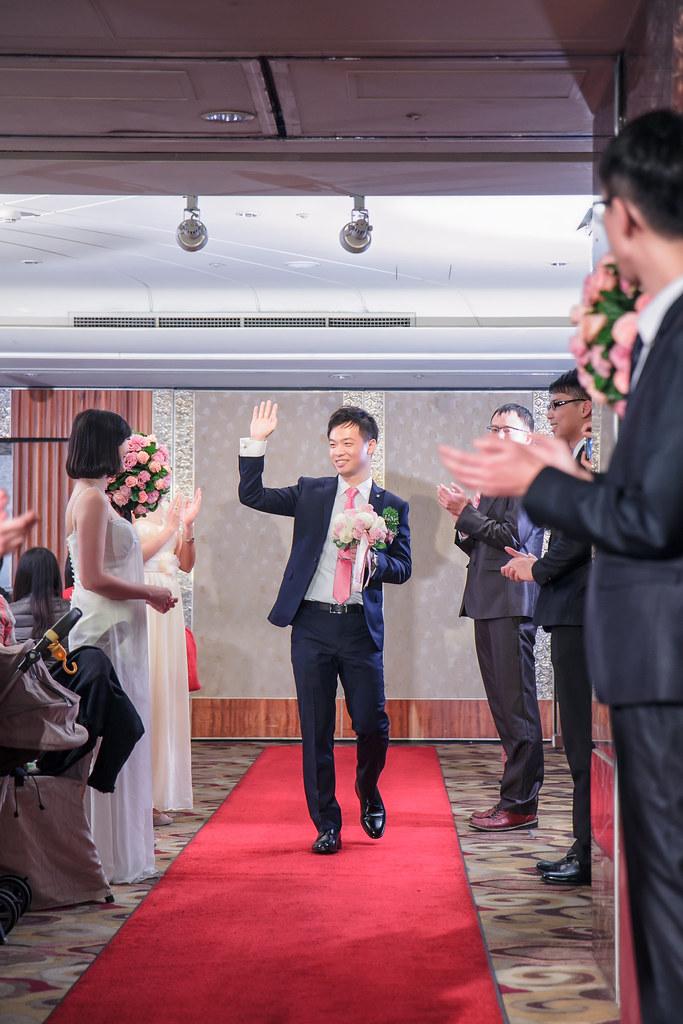 """"""" 台北喜來登婚攝, 台北婚攝, 喜來登婚攝, 婚攝, 婚攝楊羽益, 楊羽益,41"""