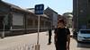 24hrs of Beijing (Æffect) Tags: china canon eos duck beijing m peking mian biang