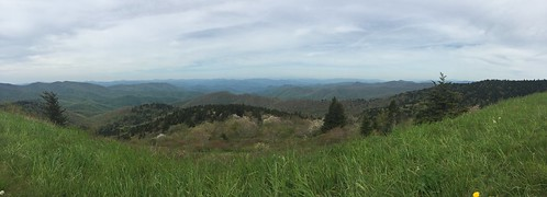 """Blue Ridge Parkway • <a style=""""font-size:0.8em;"""" href=""""http://www.flickr.com/photos/20810644@N05/17336208853/"""" target=""""_blank"""">View on Flickr</a>"""