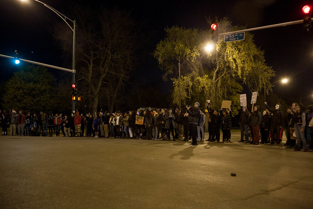 Chicago_Freddie_Gray_Take_55th_St_Intersection_03.jpg