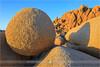 Jumbo Rocks, Joshua Tree NP - California - USA (~ Floydian ~ ) Tags: california sunset canon landscape photography evening nationalpark rocks dusk joshuatree boulders jumborocks floydian canoneos1dsmarkiii henkmeijer