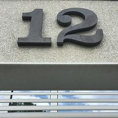 #Building12 #BuildingsOfJSC #JSC #NASAIntern #NASA #12