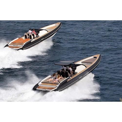 #boats #ribcruises #summer #greece #rentaboat