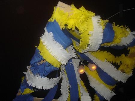 jenj_29-03-2005_43