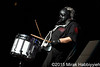 Slipknot @ Prepare for Hell Tour, Van Andel Arena, Grand Rapids, MI - 05-16-15