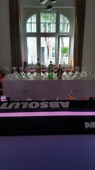 "#HummerCatering #mobile #Cocktailbar  #Barkeeper #Cocktail #Catering #Service #Köln http://goo.gl/oMOiIC • <a style=""font-size:0.8em;"" href=""http://www.flickr.com/photos/69233503@N08/17694987261/"" target=""_blank"">View on Flickr</a>"
