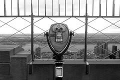 Empire State Building (Bill Hornstein) Tags: newyorkcity manhattan empirestatebuilding