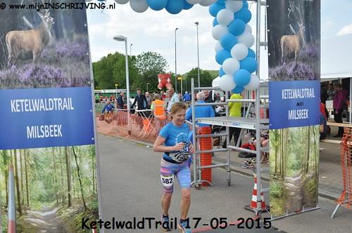 Ketelwaldtrail_17_05_2015_0420