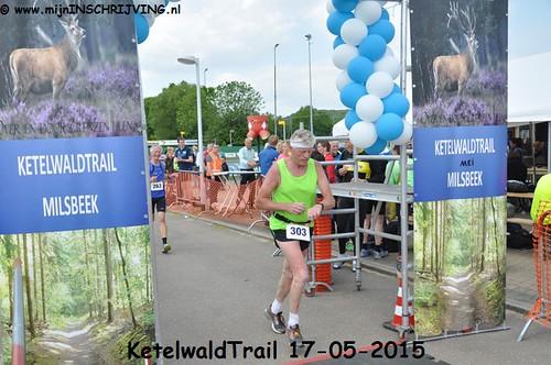 Ketelwaldtrail_17_05_2015_0251