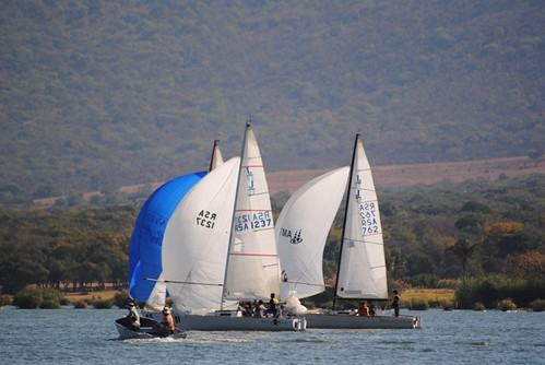 "Transvaal Yacht Club Keelboat Interclub 2015 • <a style=""font-size:0.8em;"" href=""http://www.flickr.com/photos/99242810@N02/18233898004/"" target=""_blank"">View on Flickr</a>"