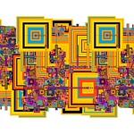 "844948_138457476 <a style=""margin-left:10px; font-size:0.8em;"" href=""http://www.flickr.com/photos/23843674@N04/18246627664/"" target=""_blank"">@flickr</a>"