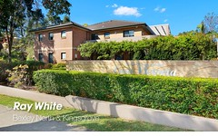 16/59-67 Second Avenue, Campsie NSW