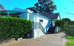 67 Anderson Ave, Mount Pritchard NSW