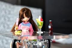 DSC00148 (myshax86) Tags: himeko himeno picconeemo