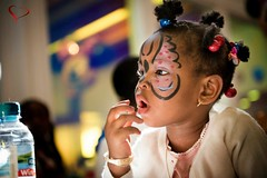 #I #luv #art #kids #photography #inocence #little #angels (luvphotography1) Tags: littleangels magicmoments luvphotography londonphotographer kidsphotography wwwluvphotographycom