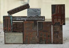H J Berry's Furniture (scrappy nw) Tags: scrappynw scrappy abandoned derelict decay forgotten canon canon750d urbex ue urbanexploration urbanexploring uk england lancashire preston chipping chippingchairs chairs hjberrysfurniture hjberrys furniture