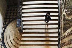 petit trianon (Ucci_17) Tags: versailles chateaudeversailles paris france petittrianon marieantoinette