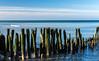 Волнорез (klgfinn) Tags: autumn balticsea breakwater cloud landscape sea shore sky skyline water wave балтийскоеморе берег вода волна волнолом волнорез горизонт море небо облако осень пейзаж