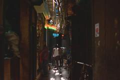 Chandni Chowk (Rastafarian_blog) Tags: lanes street streetphotography travel travels travelling indian india market bazar incedibleindia