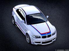 Rumor: BMW 1 Series (seewhatyoumean) Tags: rumor bmw 1 series m coupe gtscsl 2012 blog