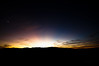 Sunset Point (mariola aga) Tags: arizona sunsetpointreststop evening sunset sky hills silhouette i17exit252 restarea viewingpoint nature wideangle sigma1020mm thegalaxy