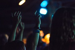 We love when God's presence fills our hearts during worship  don't miss church tomorrow! (fellowshipgj) Tags: fellowship church grand junction colorado non denominational