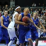 tsmoki_kalev_ubl_vtb_ (9)