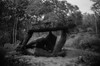 (AlanDejecacion) Tags: sarawak malaysia borneo palungan bario film grain fujineopan1600 rodinal nikonf100 zeiss50mm14zf megalith baturitung